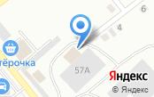 Диагностический центр автотранспорта