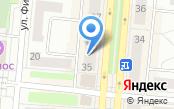 Авто-Плюс