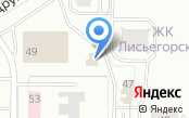 Автомойка на ул. Дружинина