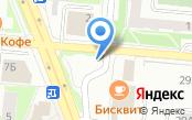 Автостоянка на проспекте Ильича