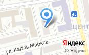 Автомагазин для УАЗ