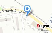 КАПОТ.РФ