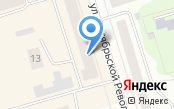 Салон-Парикмахерская №1