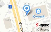 Магазин автозапчастей для автомобилей ГАЗ