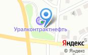 Центр автоуслуг