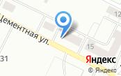 На Сухоложском