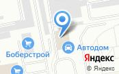 Expresszapchasti.ru