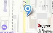 Имидж-студия Елены Шиндиной