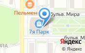 Девайс-авто.рф