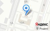 В Бесконтакте