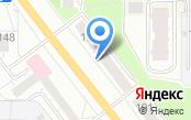 Виста-Центр
