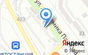 Автоэмаль-М