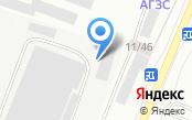 Автоцентр УАЗ
