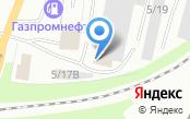 АвтоРемонт М