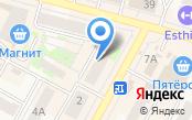 Аптека24.ру