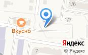 Автостоянка на ул. Бахтеева
