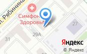 Мировые судьи Ленинского района