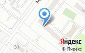 Магазин деталей для ГАЗ