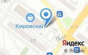 Стиль-Косметик