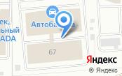 Автобан-Запад