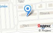 Радиотовары Екатеринбург