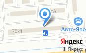 Крепеж-Сити