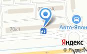 27мгц.рф