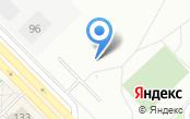 Автостоянка на ул. Краснолесья