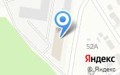 Стандартпарк Урал