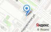 Почтовое отделение №90