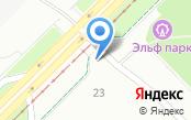 Академ-ВК