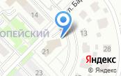 ПромСтанкоГрупп