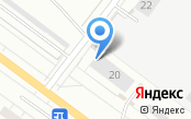 Авто-ТиЗ