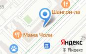Гостпром