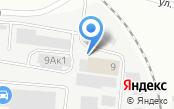 ЭТК УРАЛ ЛАЙН