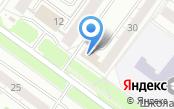 Общественная приемная депутата Городской Думы Тестова В.Н.