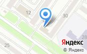 Общественная приемная депутата Городской Думы Тестова В.Н