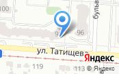 Техаэровент