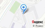 Екатеринбургский детский дом №6