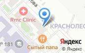Метрика-Екатеринбург