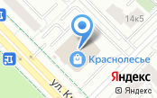 IMaximal.ru