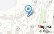 Автостоянка на ул. Металлургов