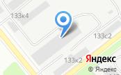 Магазин автозапчастей для японских и корейских грузовиков