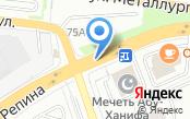 Градиент Урал