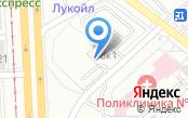 Екатеринбургский спортивно-технический клуб
