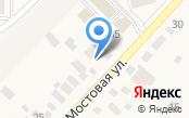 Автосервис на Мостовой