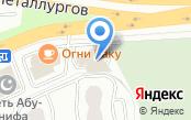 Дом Амортизаторов