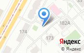 Автостоянка на ул. Бебеля
