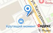 КМТюнинг