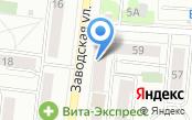 Автопилот Екатеринбург